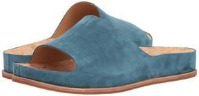 Kork-Ease Tutsi Women's Sandals