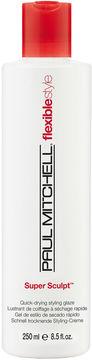 Paul Mitchell Super Sculpt - 8.5 oz.