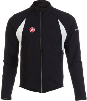 Castelli Race Day Warm Up Jacket