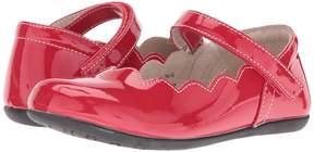 See Kai Run Kids - Savannah Girl's Shoes