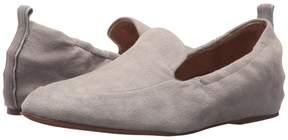 Steven Darsha Women's Shoes