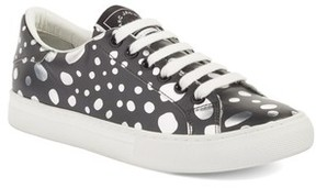 Marc Jacobs Women's Empire Sneaker
