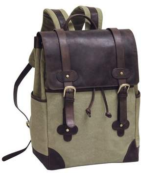 Bellino Maverick Backpack