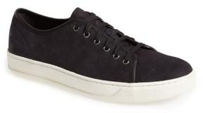 Vince Men's 'Austin' Sneaker