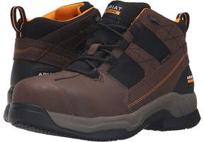 Ariat Contender ST Men's Hiking Boots