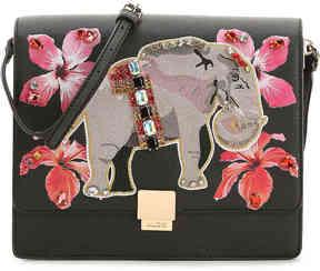 Aldo Women's Leevining Crossbody Bag
