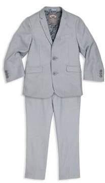 Appaman Baby's & Boy's Mod Suit