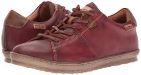 PIKOLINOS Lagos 901-4634 Women's Shoes