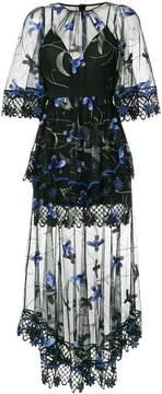 Alice McCall Marigold dress