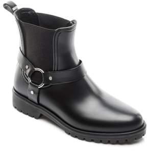 Bernardo FOOTWEAR Zoe Rain Boot