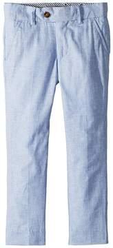 Appaman Kids Suit Pants Boy's Casual Pants