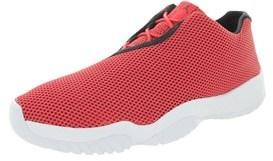Jordan Nike Men's Air Future Low Casual Shoe.