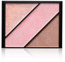 Elizabeth Arden Eyes Wide Open Eye Shadow Trio 04 - Oh So Pink