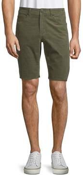 Ezekiel Men's Bryce Shorts
