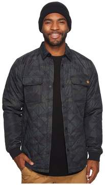 Rip Curl Dover Anti Series Jacket Men's Coat