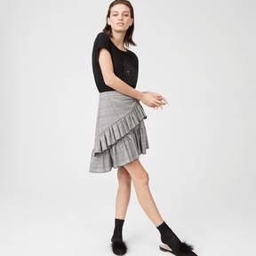 Club Monaco Pru Skirt