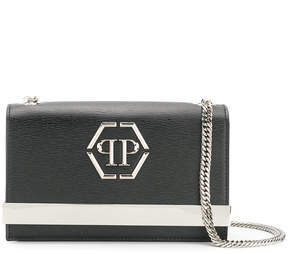 Philipp Plein Eva shoulder bag