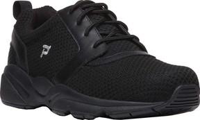 Propet Stability X Walking Sneaker (Men's)