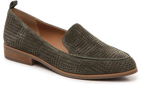 Crown Vintage Women's Veneta Loafer