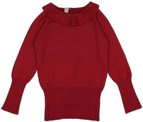 La Stupenderia Sweaters
