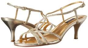 Caparros Pandora Women's Dress Sandals
