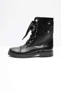 Zadig & Voltaire Zadig Voltaire Zadig Voltaire Joe Boots