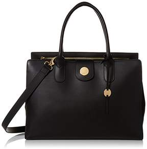 Lodis Rodeo RFID Ally Work Tote