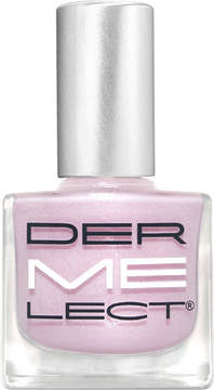 Dermelect 'ME' Peptide-Infused Nail Treatment Lacquers