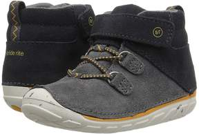 Stride Rite Soft Motion Oliver Boys Shoes