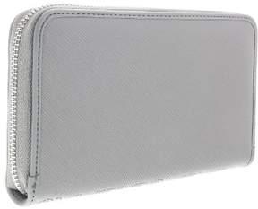 Versace EE3VOBPO2 E829 Grey Multifunction Wallet
