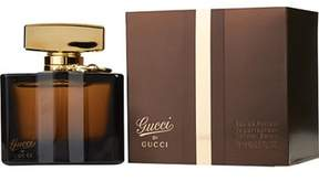 Gucci By By For Women.