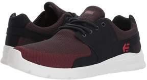 Etnies Scout XT Men's Skate Shoes