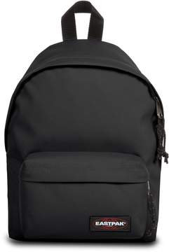 Eastpak Eastpack Orbit Canvas Backpack