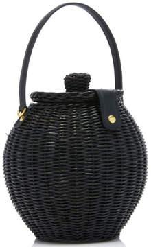 Ulla Johnson Tautou Bag