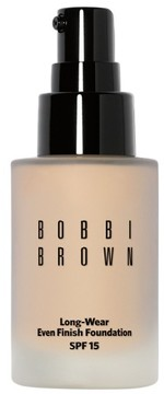 Bobbi Brown Long-Wear Even Finish Spf 15 Foundation