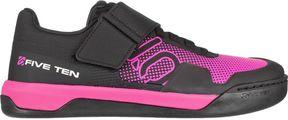 Five Ten Hellcat Pro Shoe