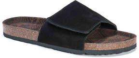 Muk Luks Men's Jackson Slide Sandal