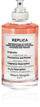 Maison Margiela Women's Replica Lipstick On