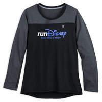 Disney runDisney Performance Top for Women