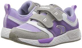 Primigi PBM 14475 Girl's Shoes