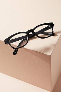 Anthropologie Basal Reading Glasses
