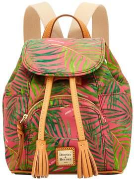Dooney & Bourke Siesta Small Murphy Backpack