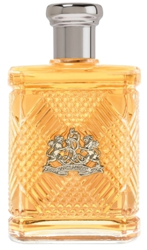 Safari Ralph Lauren Safari For Men Eau De Toilette