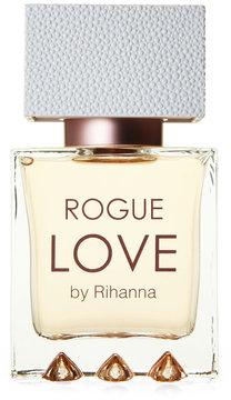 Rihanna Rogue Love Eau De Parfum 2.5 oz. Spray
