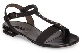 Paul Green Women's Nepal T-Strap Sandal