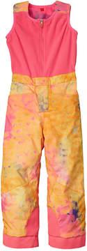 Spyder Girls' Bitsy Sweetart Pant