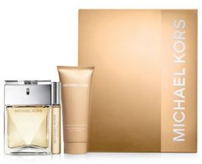 Michael Kors Eau de Parfum Fragrance Set - 175.00 Value
