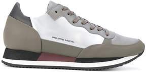 Philippe Model Paradis sneakers