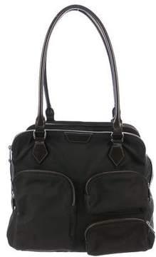 MZ Wallace Kate Shoulder Bag
