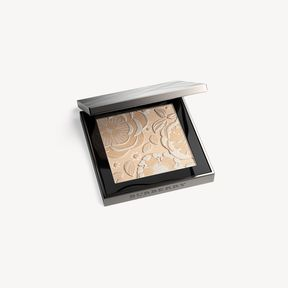 Burberry The Runway Palette - Limited Edition